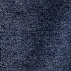 Norm Retangular Rug, Medium, Dark Navy Grey | Tappeti / Tappeti d'autore | MENU