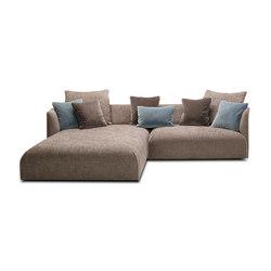 Gitano Sofa | Canapés | Jori