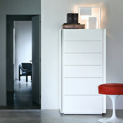 Luna | Sideboards / Kommoden | LEMA