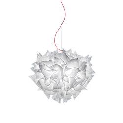 Veli Couture suspension | General lighting | Slamp
