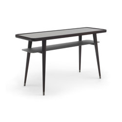 Chantal C | Tables consoles | Porada