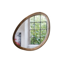 Giolino | Miroirs | Porada