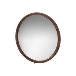 Giove | Specchi | Porada