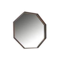 Hotto | Mirrors | Porada