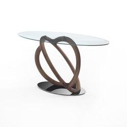 Kosmo | Console tables | Porada