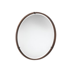 Levante | Mirrors | Porada