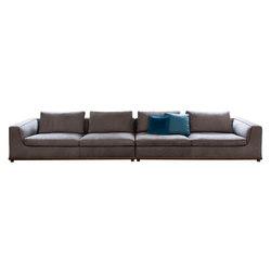 Kirk | Sofás lounge | Porada