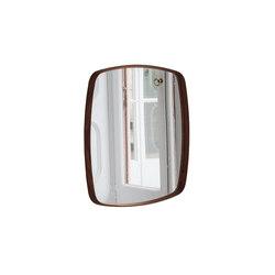 Mix 6 | Miroirs | Porada