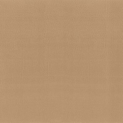Como | Beige | Cuero artificial | MI-Millennium International