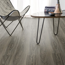 Creation Living alamo sand | Plastic flooring | Gerflor USA