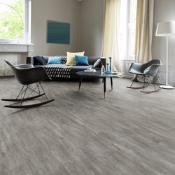 Creation Living amador | Piastrelle plastica | Gerflor USA
