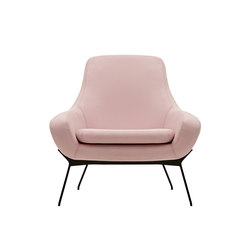 Noomi String | Fauteuils d'attente | Softline A/S