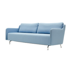 Venus Sofa | Sofa beds | Softline A/S