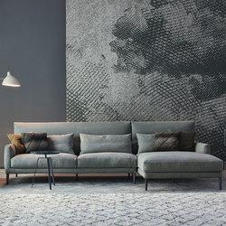 Paraiso | Sofas | Bonaldo