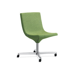 Moon-f30-n6-r37 | Sièges visiteurs / d'appoint | LD Seating