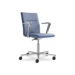 Seance Care 072-f37-n6 | Task chairs | LD Seating