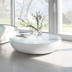 Planet | Tables basses | Bonaldo