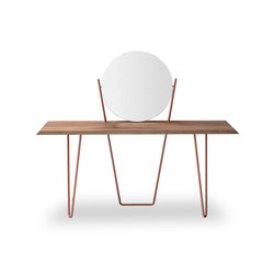Coseno | Tables consoles | Bonaldo