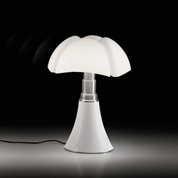 Pipistrello MED | Luminaires de table | martinelli luce
