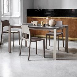 Menù | Dining tables | Bonaldo