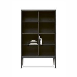 Vitória Shelf | Shelves | Neue Wiener Werkstätte