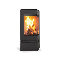 Elements | Wood burning stoves | Skantherm