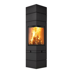 Elements | Stoves | Skantherm
