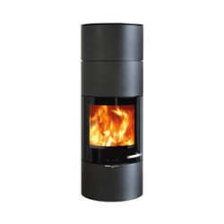 Milano | Stoves | Skantherm