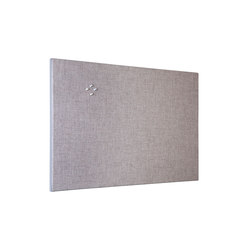 Presentation Boards - Dimension Tack Boxcore | Notice boards | Egan Visual
