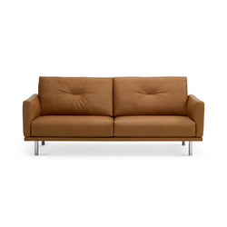 1630 Mellow | Loungesofas | Intertime
