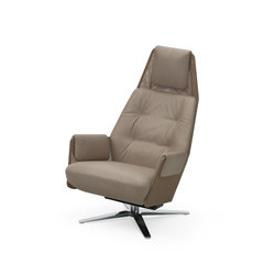 Model 1717 Mesh | Recliners | Intertime
