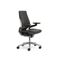 Gesture | Management chairs | Steelcase