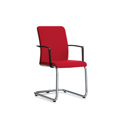 Northside | Conference chairs | Steelcase