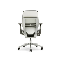 Gesture Chair | Office chairs | Steelcase