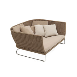 Ami Outdoor | Sofa | Sofas | Paola Lenti