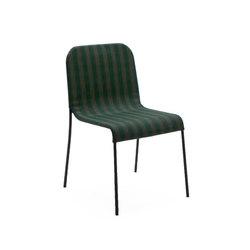 Mira | Chair | Garden chairs | Paola Lenti
