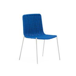 Kiti | Chair | Chairs | Paola Lenti