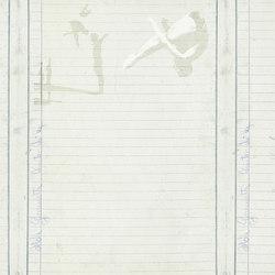 Acrobat | Arte | TECNOGRAFICA