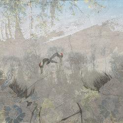 Airon | Wandbilder / Kunst | TECNOGRAFICA