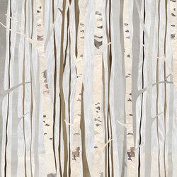 Alberi Infinity | Arte | TECNOGRAFICA