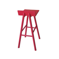 Barfly Stool | Tabourets de bar | Neil David