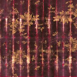 Bolshoi | Revêtements muraux / papiers peint | Wall&decò