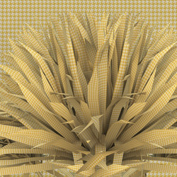 BREEZE | Wall coverings / wallpapers | Wall&decò