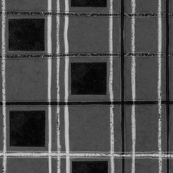 CAVEAU | Carta parati / tappezzeria | Wall&decò