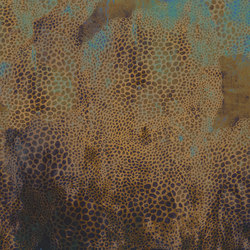 Cheetah | Wall coverings / wallpapers | Wall&decò