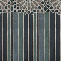 CIRCUS | Wall coverings / wallpapers | Wall&decò