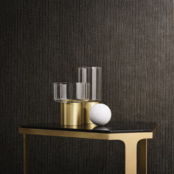Vago | Wall coverings / wallpapers | Wall&decò