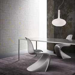 KYNTSU | Wall coverings / wallpapers | Wall&decò