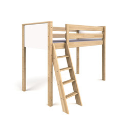 DBC-242 | Children's beds | De Breuyn