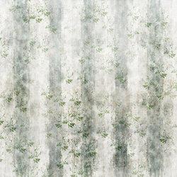 Affresco Florens | A medida | GLAMORA